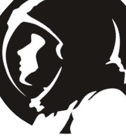 http://uffc.ru/upload/iblock/d5e/Kosmonavt-emblema.png